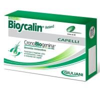 Bioscalin Sincrobiogenina cpr