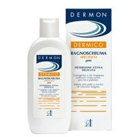 Dermon Dermico - Bagnoschiuma