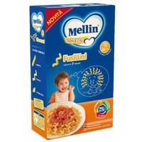 Mellin Pastina